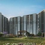 Godrej Nurture Electronic Phase 1 Bengaluru