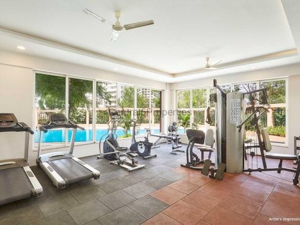 2BHK Apartment for sale in Hinjewadi Pune