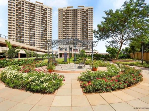 Properties for sale ine Hinjewadi Pune