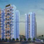 2BHK apartments in Hinjewadi Pune
