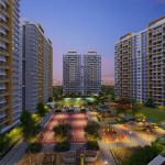 3BHK apartments for sale in Hinjewadi Pune