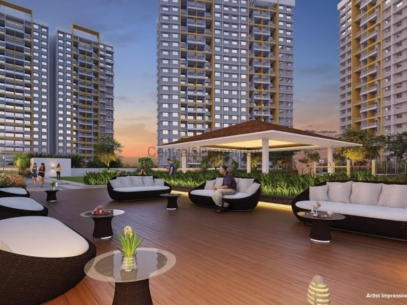 Homes for sale in Pune Hinjewadi