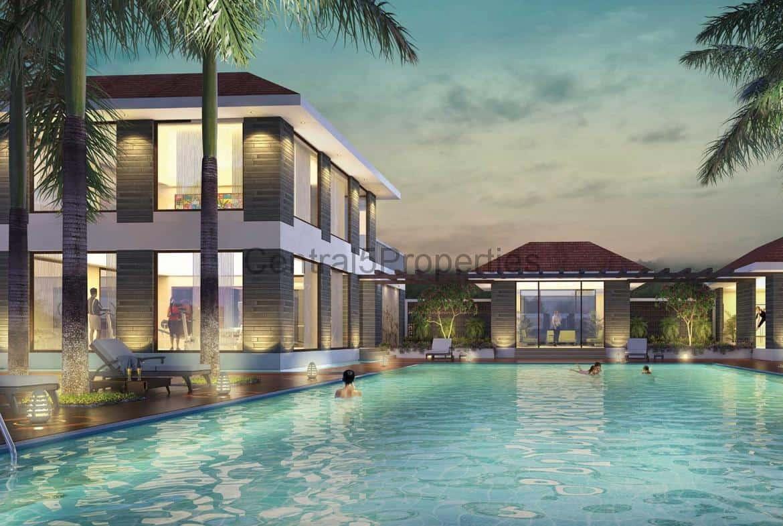 3BHK Homes buy in Pune Hinjewadi