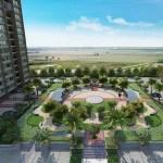 2BHK apartment for sale in Hinjewadi