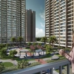 1BHK home for sale in Hinjewadi