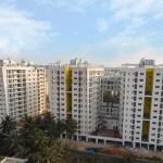 3BHK apartment for sale in Bangalore Horamavu