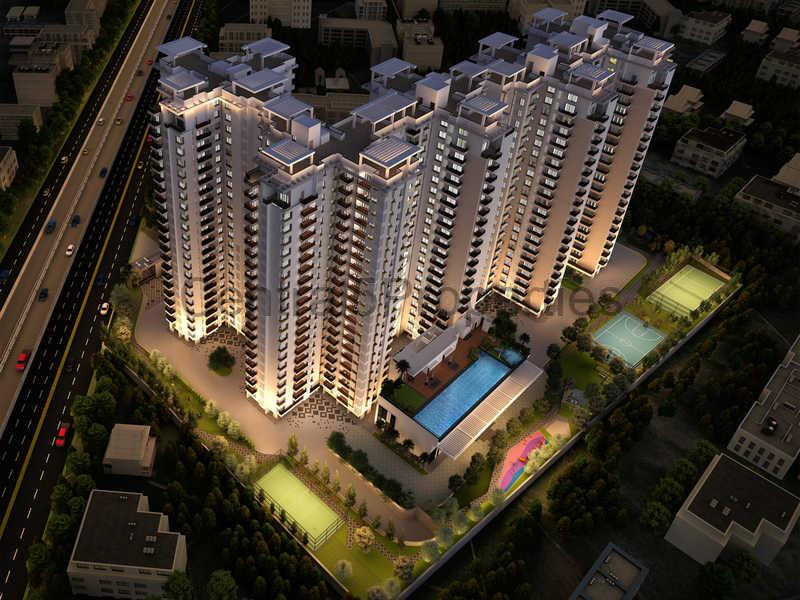 Apartments for sale in Electronic City PHase 1 Bengaluru