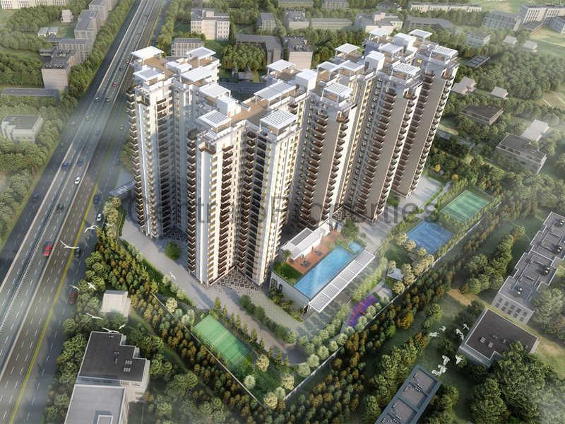 Homes for sale in Electronic City PHase 1 Bengaluru