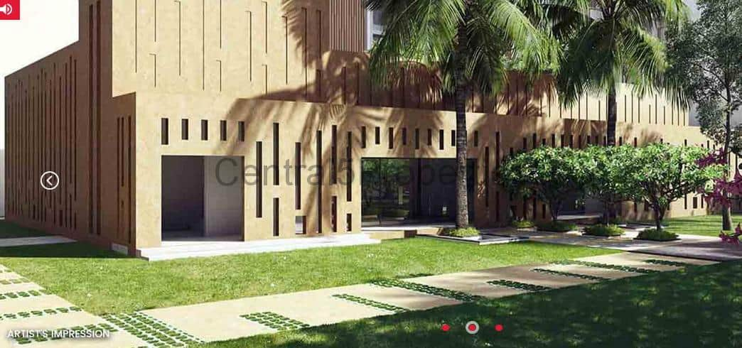 3.5BHK Apartment for sale in Bannerghatta Road Bengaluru
