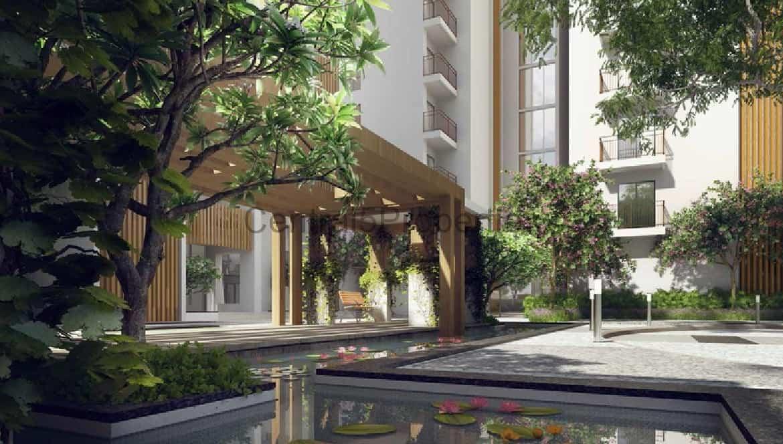 Real Estate Bannerghatta Road Bengaluru