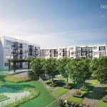 Apartment Homes for sale in Bengaluru