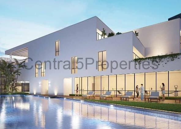 Properties for sale in Bengaluru Kanakapura Road