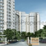 3BHK for sale in Bangalore