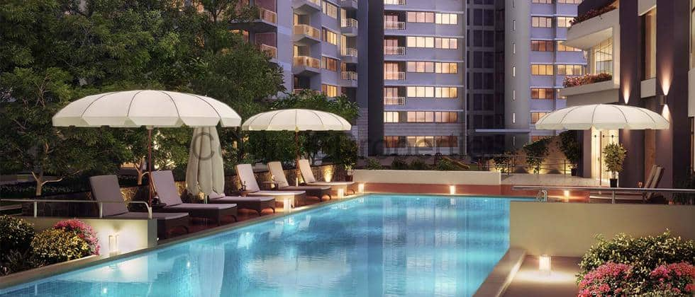 2BHK for sale in Bangalore