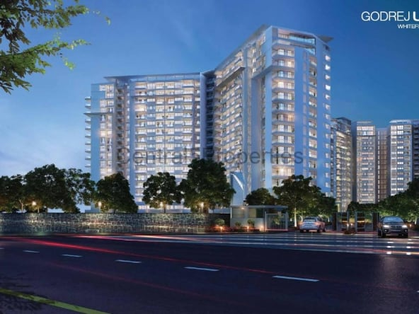 3BHK home sale in Bangalore