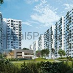 2BHK Apartment Home to Buy in Bangalore