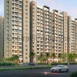 Properties for sale in Bhiwandi Mumbai