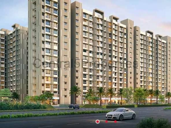 Properties for sale in Bhiwandi Mumbai