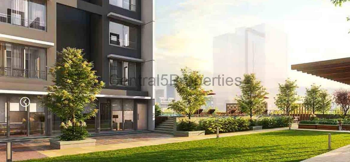 2BHK Flats for sale in Kandivali East Mumbai