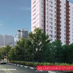 Properties to buy in Andheri East Mumbai