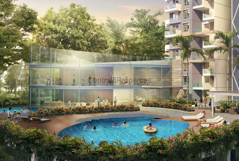Properties for sale in Baner Pune