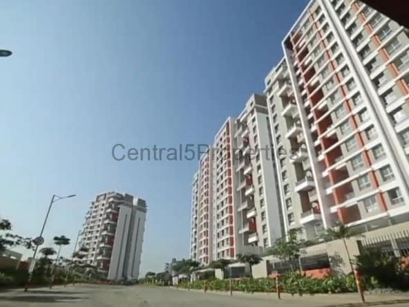 3BHK Flats in PUne Bavdhan
