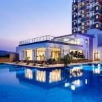 Properties for sale in Bavdhan Pune