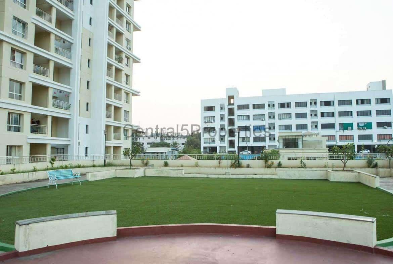 Buy Apartments in Pune