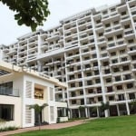 Ivy estate apartments for sale Kolte Patil Developres