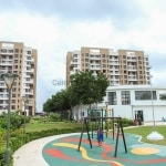 Flats for sale in Pune Wagholi