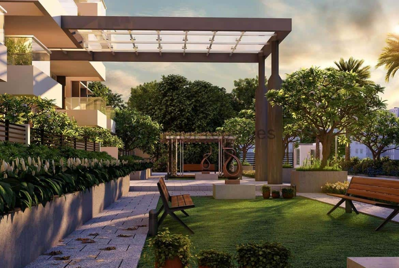 Buy Properties in Pune