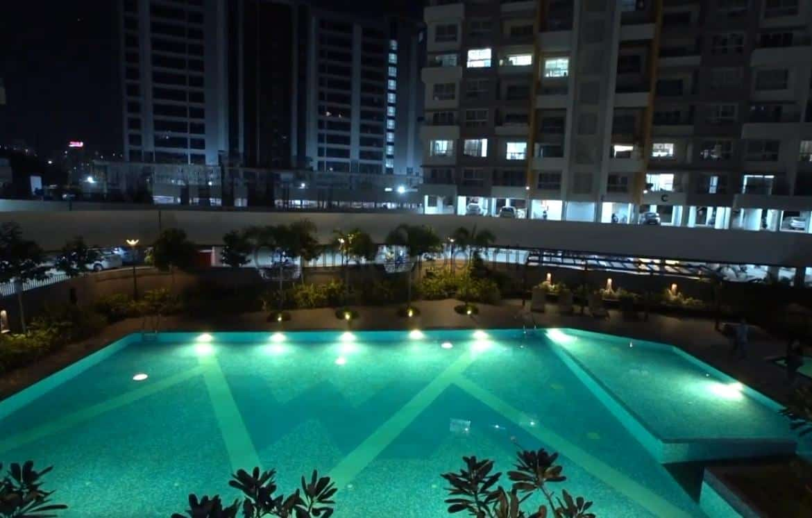apartments home for sale in waqad pune