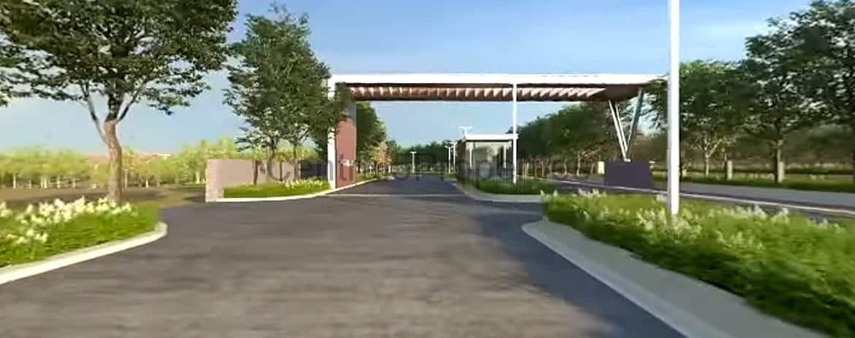 3BHK Villa for sale in Bengaluru