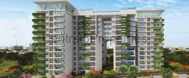 3BHK For sale in Koramangala Bangalore
