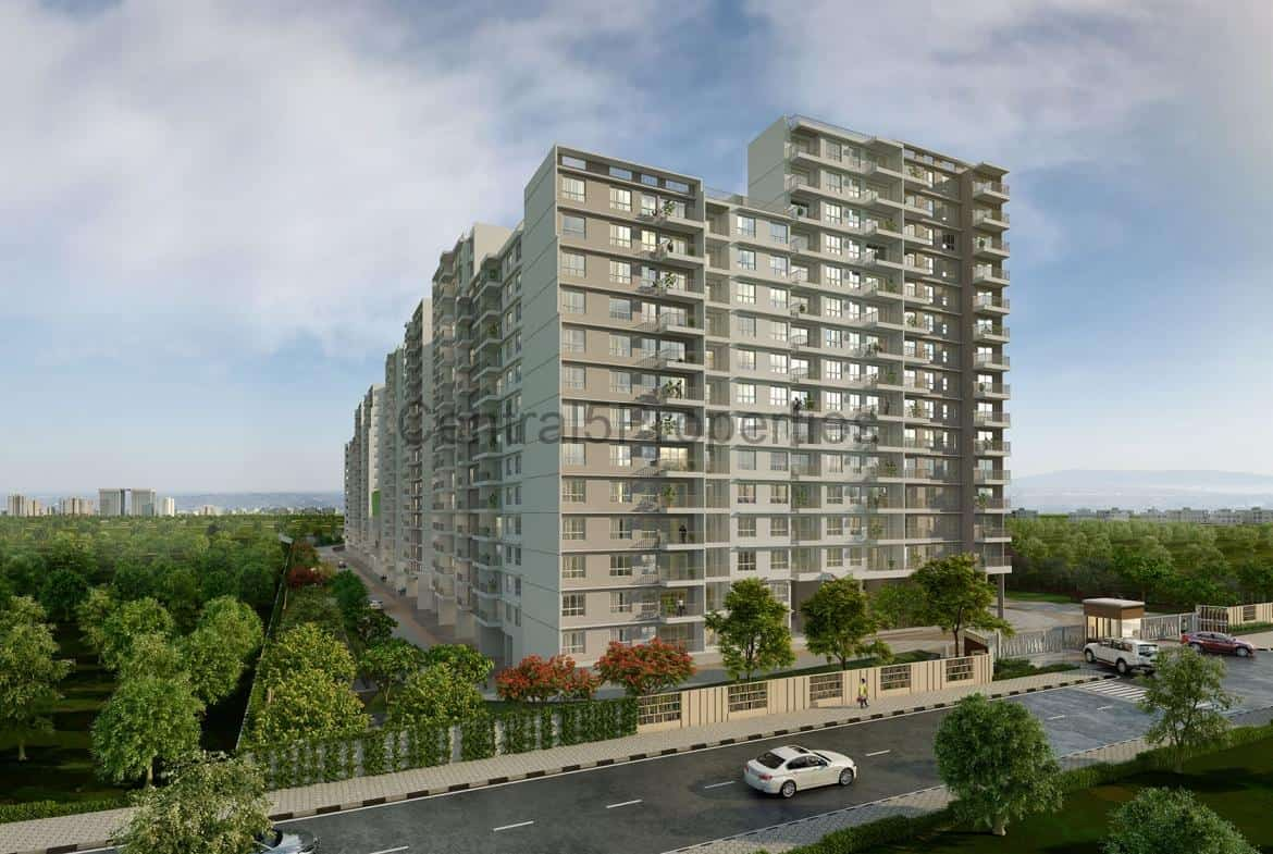 2BHK for sale in Bengaluru