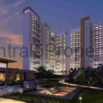 Apartments for sale in Pune