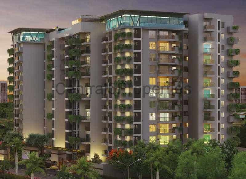 4BHK For sale in Koramangala Bangalore