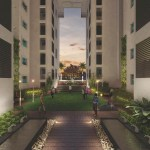 Duplex apartments For sale in Koramangala Bangalore