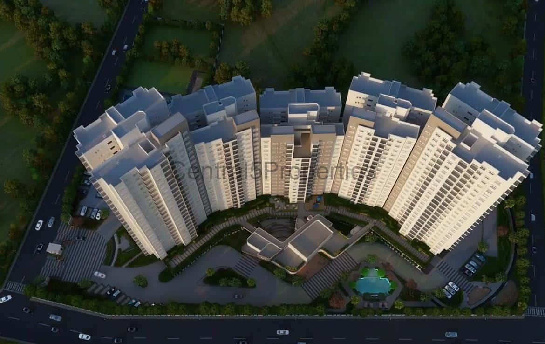1BHK Home Buy in Bengaluru