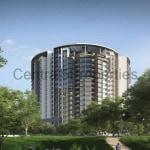 1e-Apartments-Homes-Bengaluru- Godrej-Lake-Gardens-Sarjapur-Road-View5