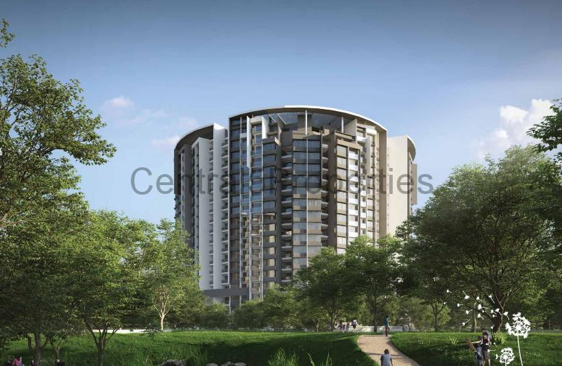 1e-Apartments-Homes-Bengaluru- Godrej-Lake-Gardens-Sarjapur-Road-View5