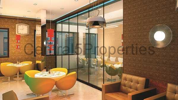 Spacious apartments to buy in Horamavu Bengaluru