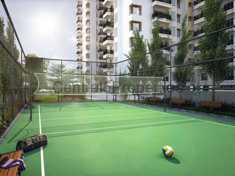 Properties for sale in Bengaluru