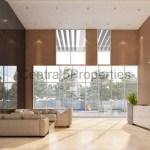 Luxury flats for sale in Bengaluru