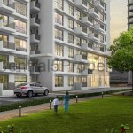 Luxurious Homes 1BHK for investment in bengaluru