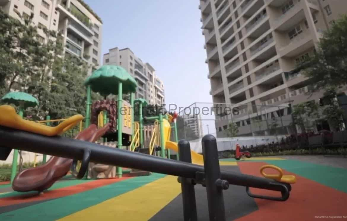 3BHK Apartments Homes for sale in Pune