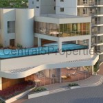 Flat for sale in Bengaluru