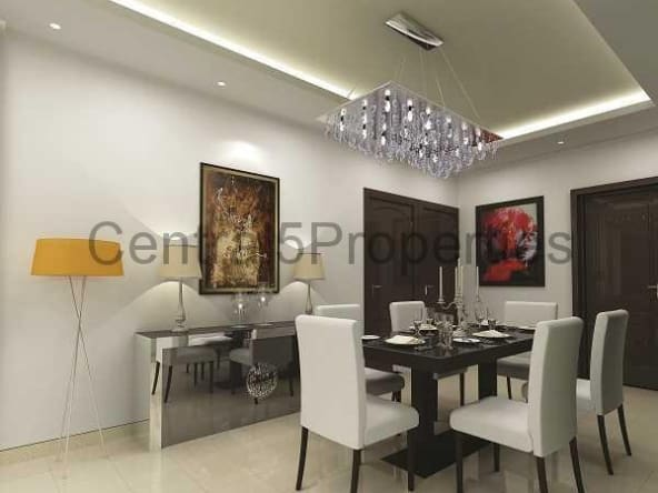 2BHK to buy in Bangalore Horamavu