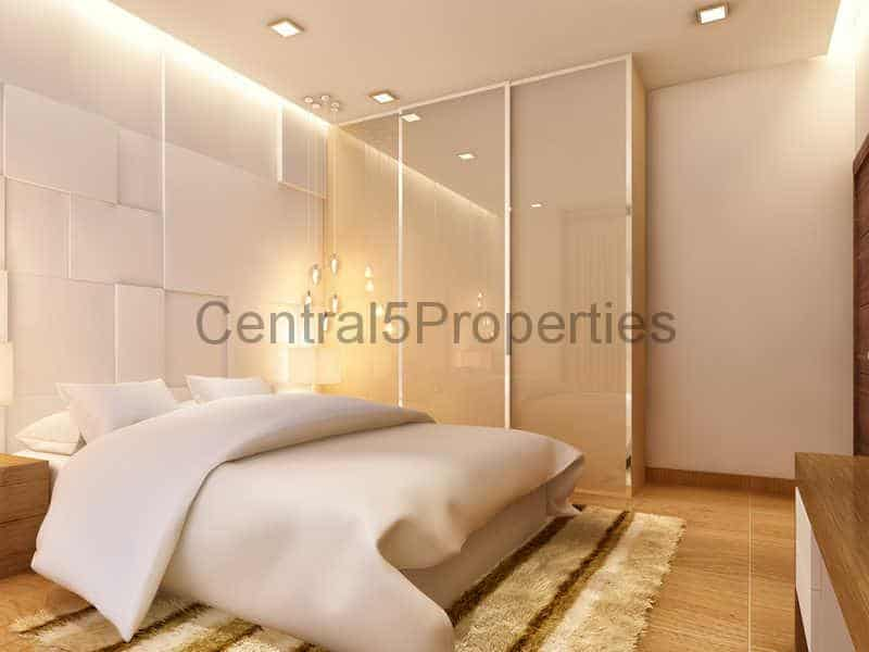 Properties Electronic City PHase 1 Bengaluru