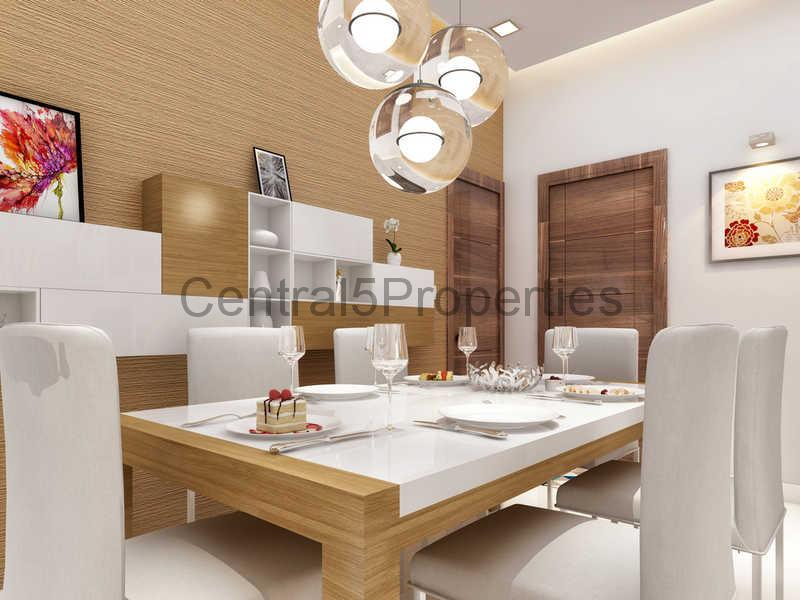 Properties buy Electronic City Bengaluru